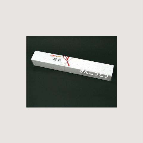 のし入り化粧箱(フォーマル) A/2切用(7枚・13枚物共通)謹呈あり